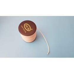Шнур памучен  4 мм