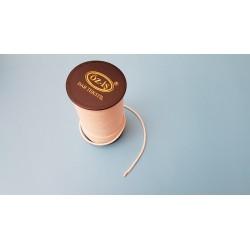 Шнур памучен 5 мм