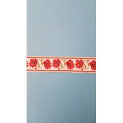 Декоративен ширит