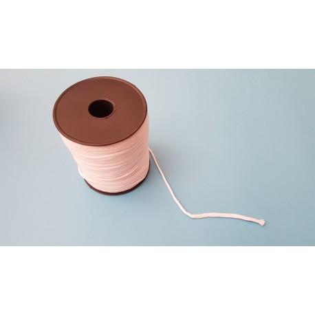 Памучен шнур