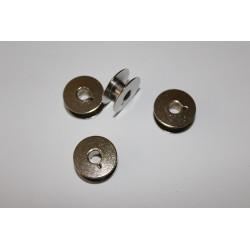 Калерче за машина алуминиево