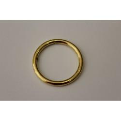 Халки метални - златно