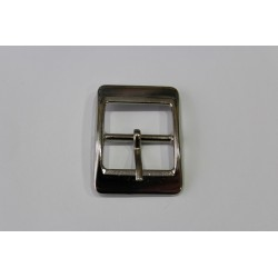 Катарама метална V - никел