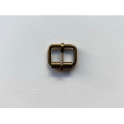 Катарама метална II - антик