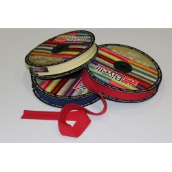 Веревна лента - памучна 2см
