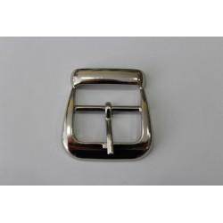 Катарама метална 30 мм